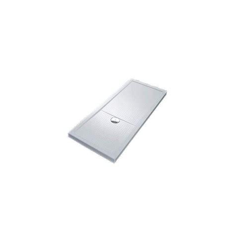 receveur de blanc olympic plus 140x80 cm