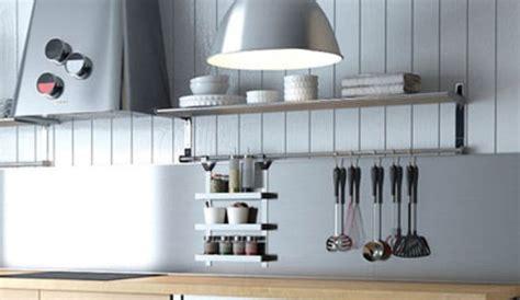 photo de credence pour cuisine barre de credence pour cuisine kirafes