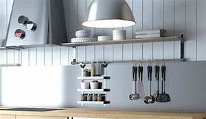 barre de credence pour cuisine kirafes With barre de credence pour cuisine