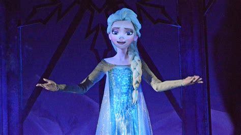 Frozen Ever After opens at Epcot (PHOTOS) - Orlando ...
