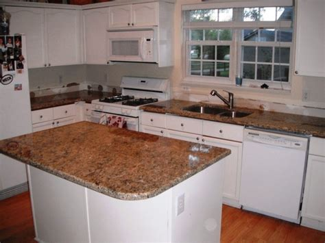 venetian gold granite with white cabinets 8 20 12 new venetian gold granite with white cabinets
