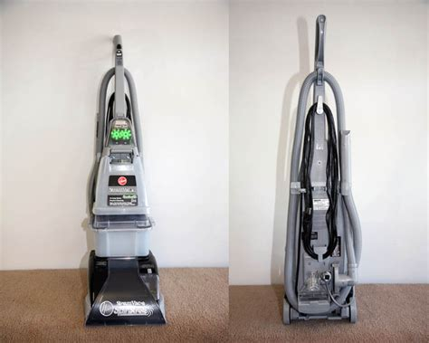 bissell carpet steam cleaner rising do i really to work today