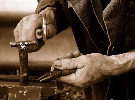 cassetto previdenziale artigiani cassetto previdenziale per artigiani e commercianti