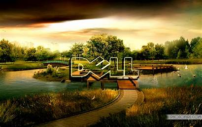 Wallpapers Laptop Dell Winter Laptops Themes Backgrounds