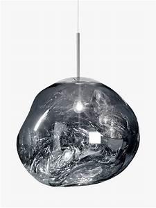 Tom Dixon Melt : tom dixon melt pendant ceiling light at john lewis partners ~ Watch28wear.com Haus und Dekorationen