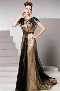 brautkleider ohne reifrock hübsches boot ausschnitt paillette tüll abendkleid 2815 lagerkleider kaufen