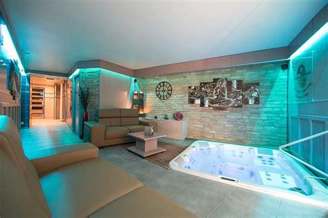 chambre avec spa privé rêves d 39 eau acompte pour formules spa privatif et