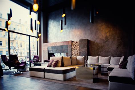 designer inn and suites 5 top design hotels to check in and out jaunt magazine