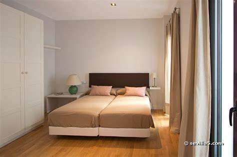 Design Interior Apartemen 2 Bedroom