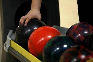 Boys bowling: Preview for the individual state tournament ...