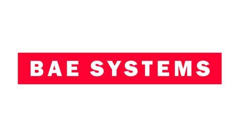 BAE Systems logo | Aerospace logo