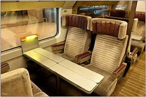 London To Paris Review Of Ticket Prices For Eurostar