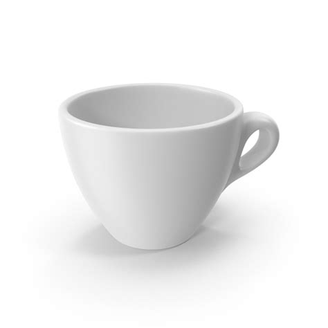 coffee cup png images psds   pixelsquid