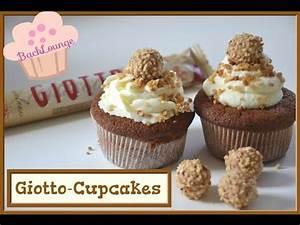 Kinderriegel CUPCAKES backen Schoko Cupcakes mit Kind
