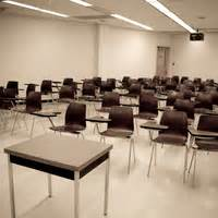 hybrid  varsity tutors blog