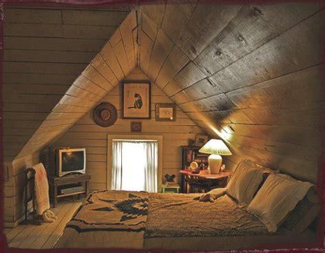 attic bedrooms attic bedroom on tumblr