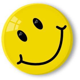 Smiley Face Happy Face Star Clipart Free Clipart Images