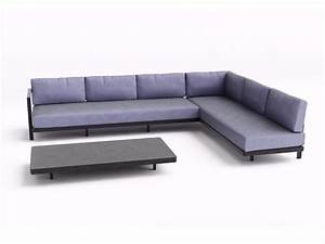 Royal Botania Lounge : lounge set da giardino alura lounge 09a collezione alura ~ Sanjose-hotels-ca.com Haus und Dekorationen