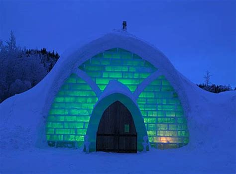 Aurora Ice Hotel  Boreme. Public Adjuster Orlando Lifeline Systems Cost. Kansas City Moving And Storage. Affordable Home Refinance Program. Wealth Manager Magazine Sending Money To Dubai. Schools With International Business Major. Steak Left Out Overnight Secure Sms Messaging. Blue Shield Of California Hmo. Credit Card Qualifications U S Pest Control