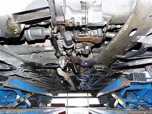 Cote Argus Clio 3 : 1 x 2 x remplacement du soufflet de cardan conducteur cot bvm tuto ~ Gottalentnigeria.com Avis de Voitures