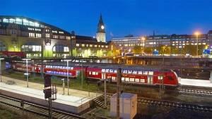 Schülerjobs Hamburg Ab 16 : umbau des hamburger hauptbahnhofs schon ab 2017 hamburg aktuelle news aus den stadtteilen ~ Eleganceandgraceweddings.com Haus und Dekorationen