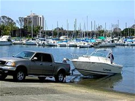 Boat Launch San Diego Bay by Photo Tour Of Mission Bay San Diego California