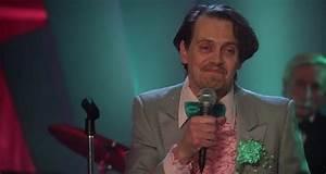big daddy billy madison The Wedding Singer Grown Ups Mr ...