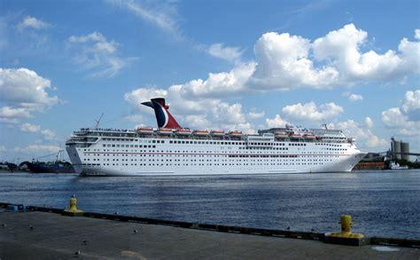 carnival paradise cruise ship sinking 2012 carnival cruise line login photos punchaos