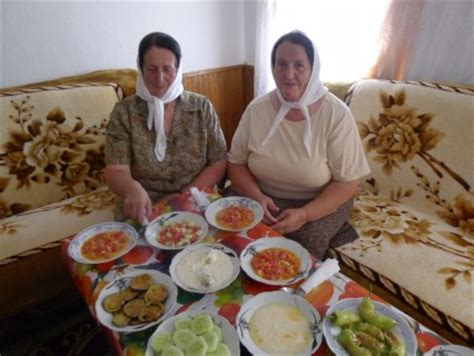 hardy cuisine the many faces of albanian on the road
