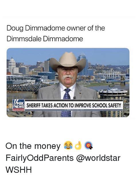Doug Meme 25 Best Memes About Doug Doug Memes