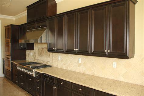 cabinet doors depot home depot kitchen cabinet doors room design ideas