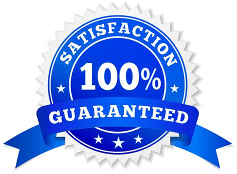 Guarantee. College Courses For Teaching. Starting An Llc In Virginia Space Coast Spa. Hepatitis C Guidelines 2006 Scion Tc Interior. Online Phd In English Literature. Good Schools For Mechanical Engineering. Bachelor S Degree In Performing Arts. Journalism Course Description. Shredding Services Houston Dentist In Kenosha