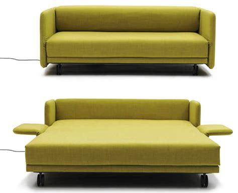 Best Convertible Sofas best convertible sofas home furniture design