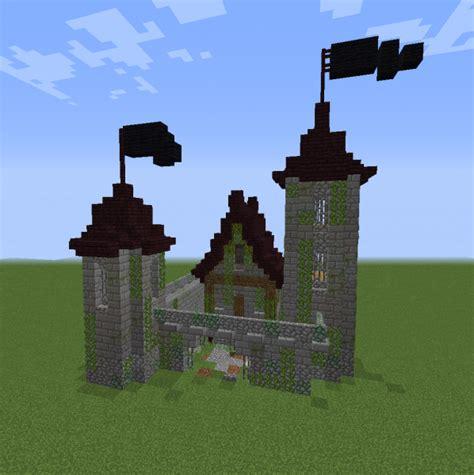 mini castle grabcraft  number  source