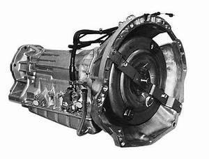 2001 Dodge Ram 2500 3500 New Reman 47re 5 9l Transmission