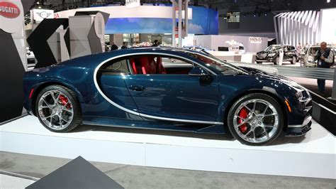Apparently the bugatti chiron bumper extensions are solely for insurance reasons and have nothing. America Ruined The Bugatti Chiron With These Bumper Pads