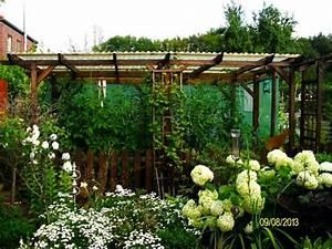 Tomatenzelt Selber Bauen : tomatenhaus selbst bauen mein sch ner garten forum ~ Eleganceandgraceweddings.com Haus und Dekorationen