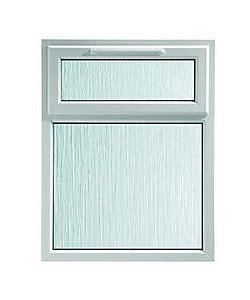 upvc doors windows   locks  edinburgh  lothians