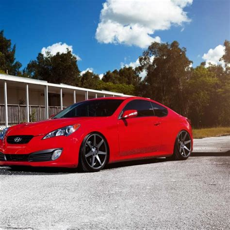 There are no expert reviews for 2012 hyundai genesis coupe. Custom 2012 Hyundai Genesis Coupe   Images, Mods, Photos ...