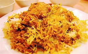 The Briyani FriedChillies › The All-Time Food Network