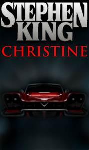 Stephen King Christine Dual 5.1ch 1983 1080p - Identi