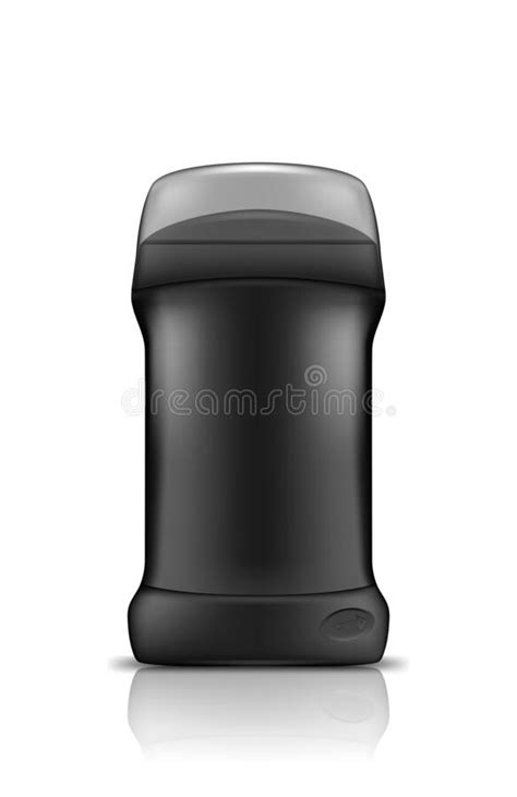 Download this premium photo about blank black deodorant stick mockup set, and discover more than 6 million professional stock photos on freepik. Realistic Stick Deodorant Antiperspirant Bottle Mockup ...
