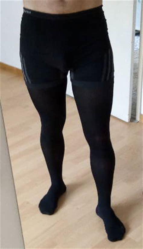 testbericht mediven  schoene beine
