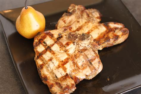 how to fry boneless pork chops quelques liens utiles