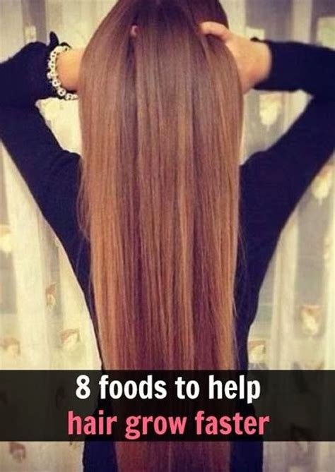ways to grow your hair longer faster hair grow faster le veon bell and eggs