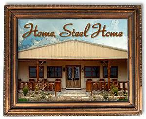 design your own steel home barndominium rhino steel With design your own metal building