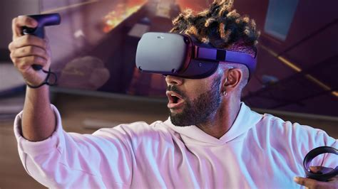 quest oculus vr headset pc need doesn smartphone htxt doesnt africa