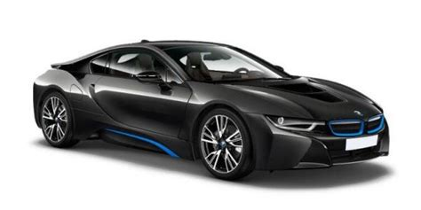 Bmw I8 Price (check January Offers), Images, Mileage