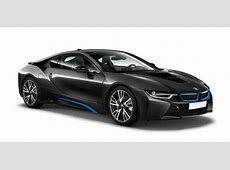 BMW i8 Price, Images, Mileage, Colours, Review in India
