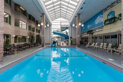 chambres d hotes lisbonne hotel en provence avec piscine interieure 28 images